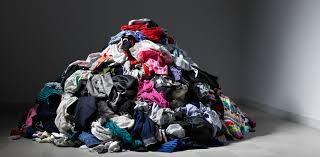 textile-waste-management-market-2164216