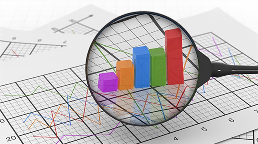growth_stocks