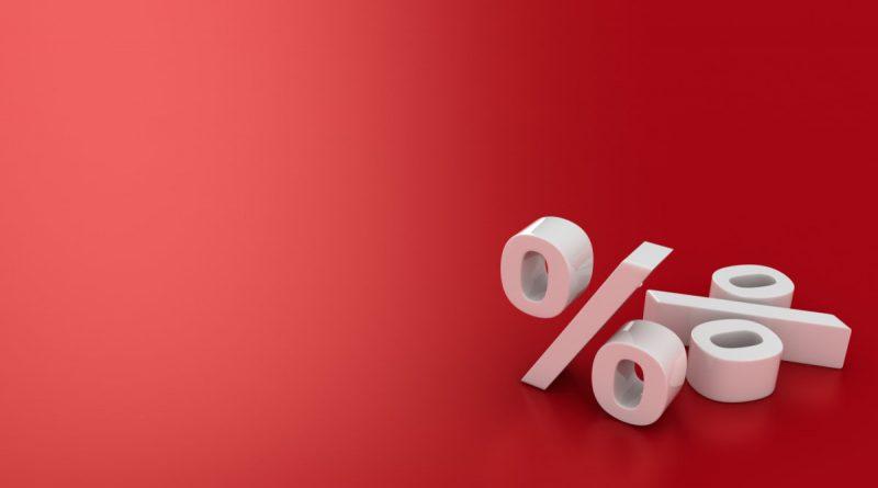 percent_signs