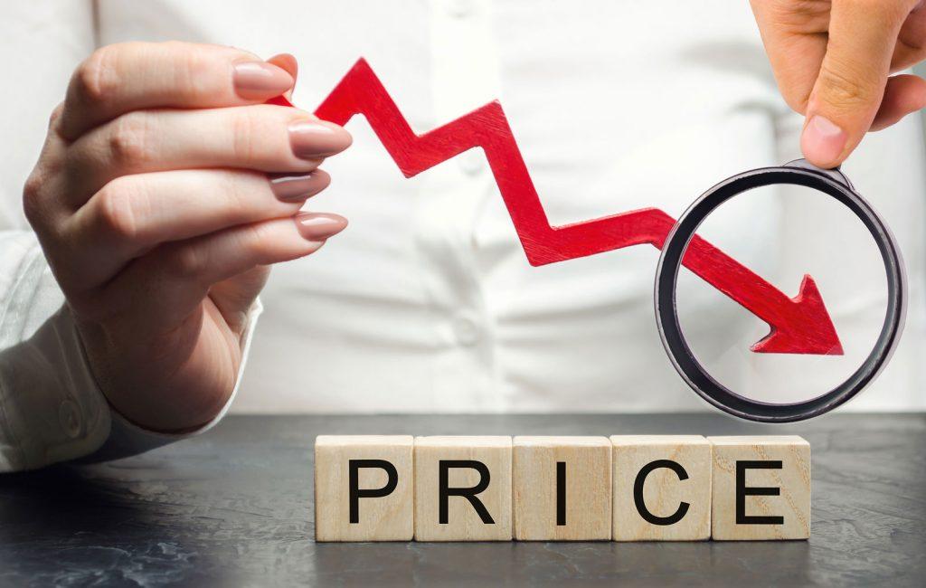 price down.jpg