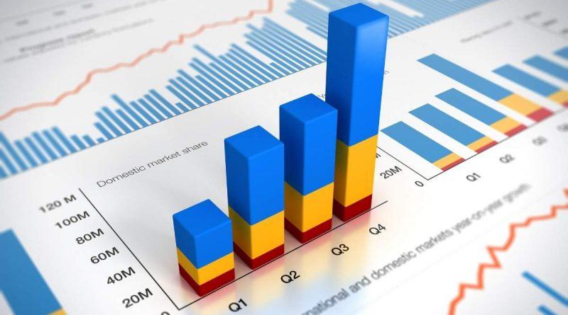 Overseas Stocks