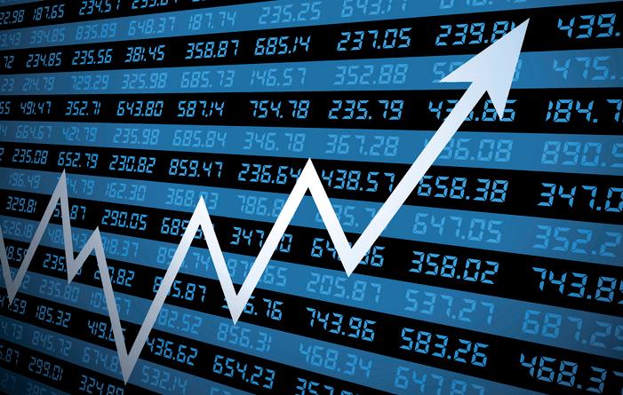 Source-Interactive-Investors