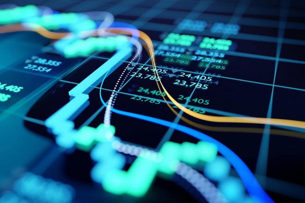 Source-InteractiveInvestors