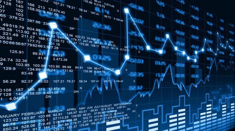 Stock-Markets-Graphic