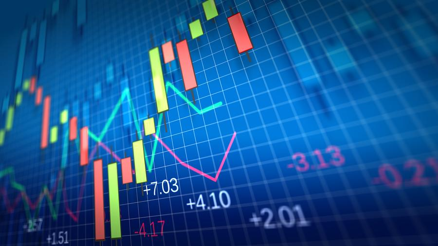 Stock-MarketsGraphic