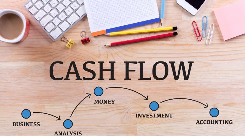 business-cash-flow