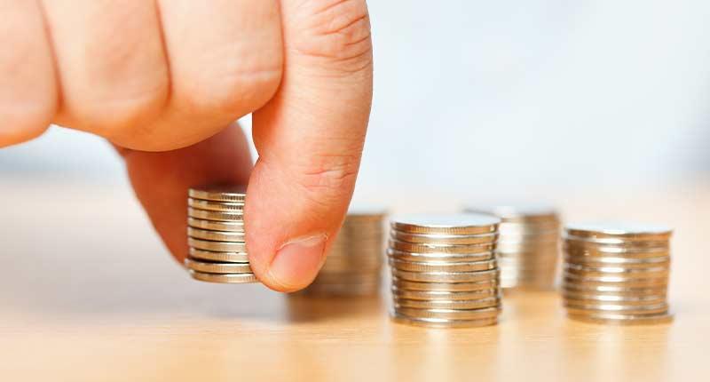 cheap-penny-stocks