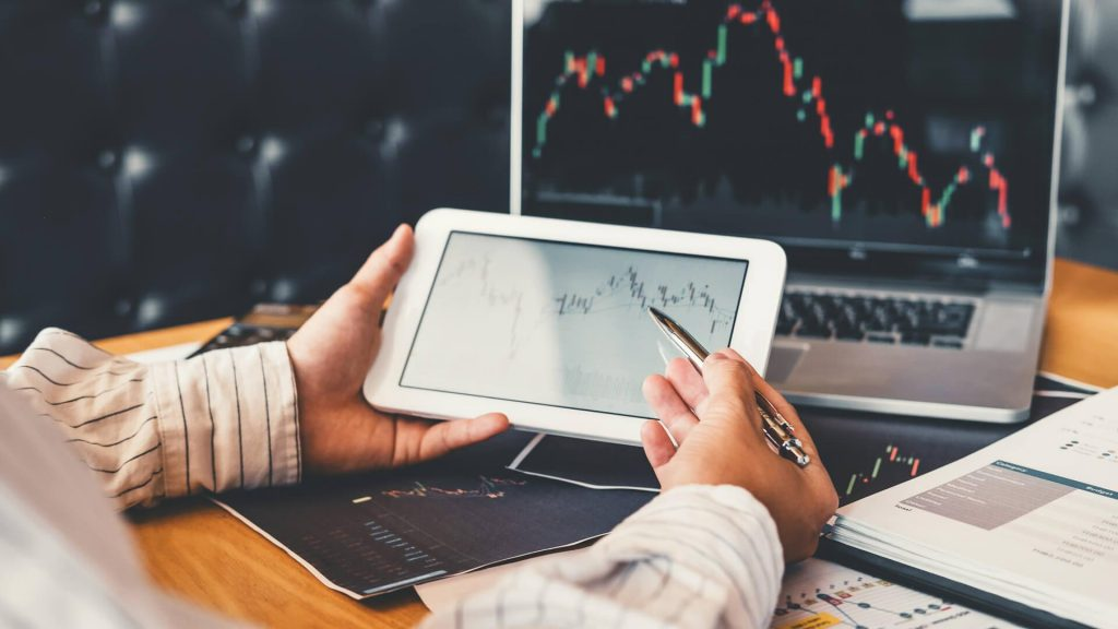 manageinvesting