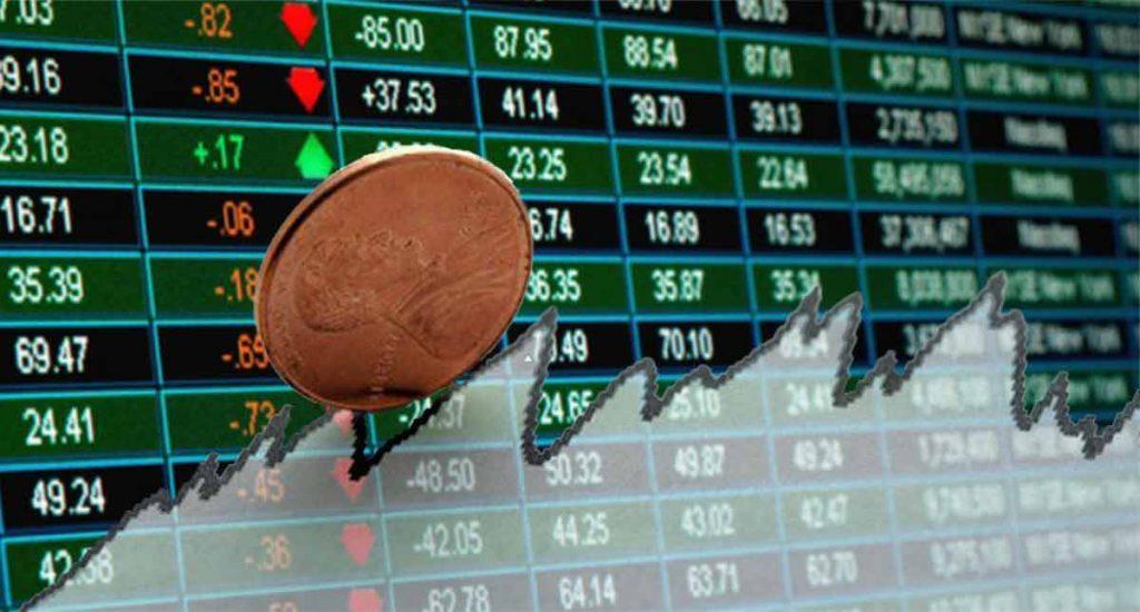 penny-stocks-buy