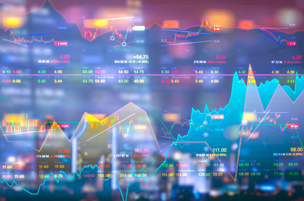 stockmarket-game