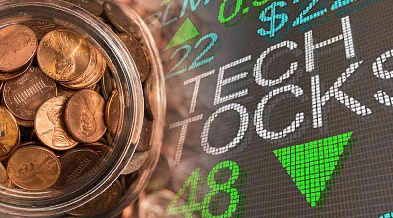 tech-penny-stocks