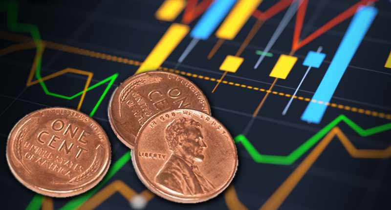 what-are-penny-stocks
